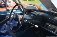 mot-auto-velaux-2014-panhard-pl17-1