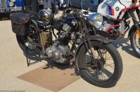mot-auto-velaux-2014-peugeot-motorcycle-1