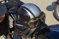 mot-auto-velaux-2014-peugeot-motorcycle-2