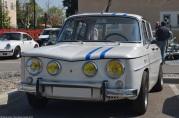 mot-auto-velaux-2014-renault-8-gordini-3