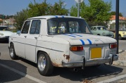 mot-auto-velaux-2014-renault-8-gordini-4