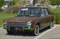 mot-auto-velaux-2014-simca-1300-1