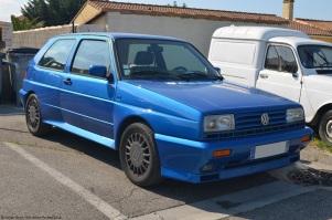 mot-auto-velaux-2014-volkswagen-golf-rallye-1