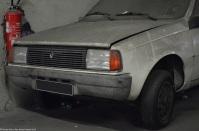 renault-14-tl-garage-1