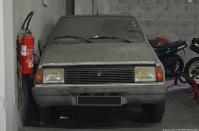 renault-14-tl-garage-5