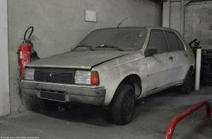 renault-14-tl-garage-6