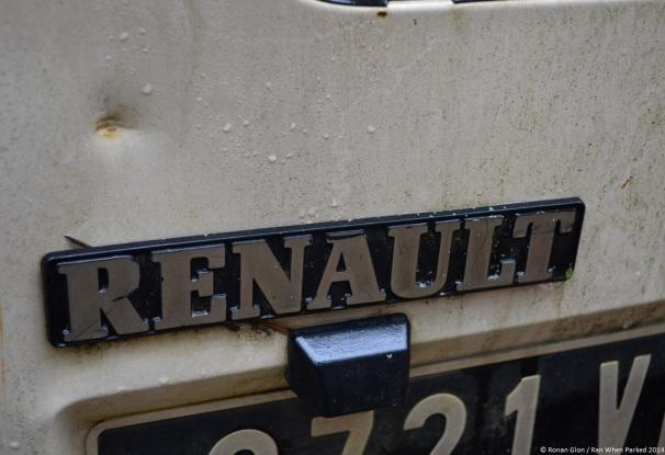renault-express-7