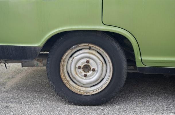 steel-wheel-april-2014-1