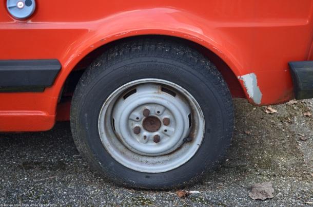 steel-wheel-april-2014-4