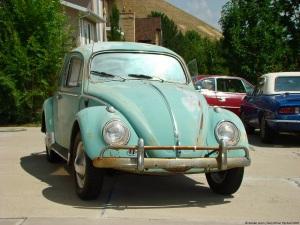 1962-volkswagen-beetle-1