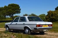 1979-mercedes-benz-300d-w123-ranwhenparked-1