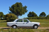1979-mercedes-benz-300d-w123-ranwhenparked-3