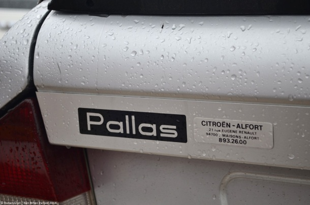 dealer-sticker-citroen-1