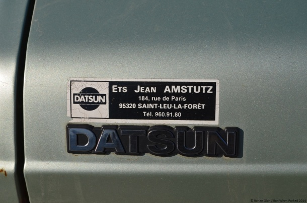 dealer-sticker-datsun-1