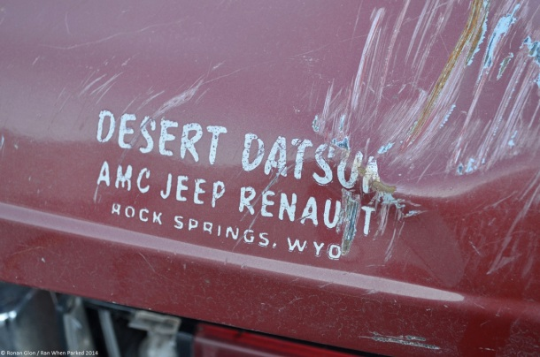 dealer-sticker-datsun-3