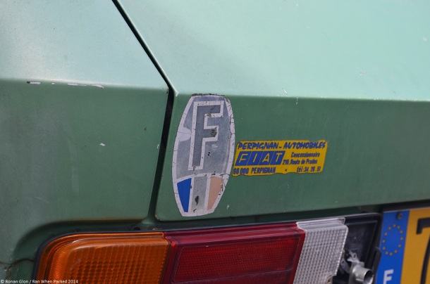 dealer-sticker-fiat-1