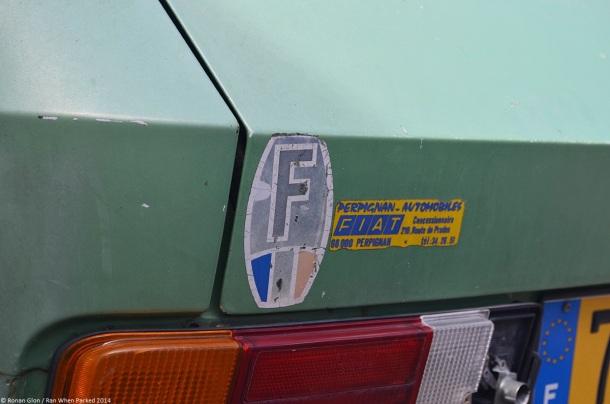 dealer-sticker-fiat-1