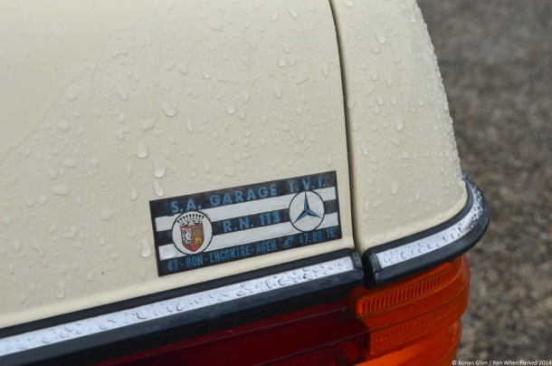 dealer-sticker-mercedes-1
