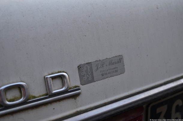 dealer-sticker-peugeot-1