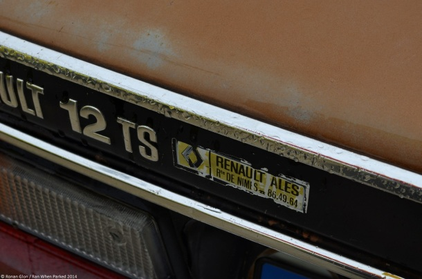 dealer-sticker-renault-1