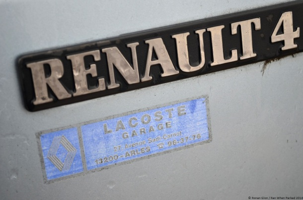 dealer-sticker-renault-2