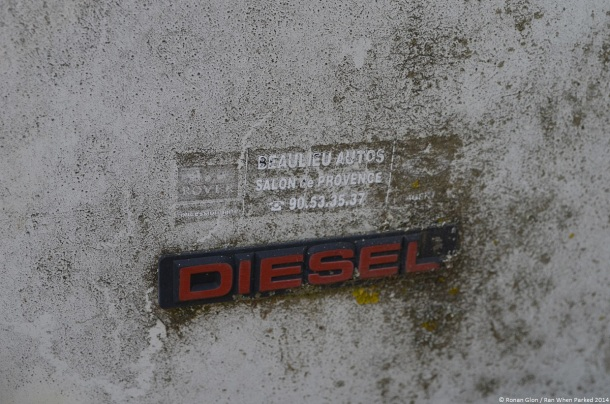 dealer-sticker-rover-1