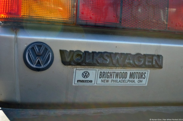 dealer-sticker-volkswagen-1