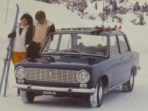 fiat-124-sedan