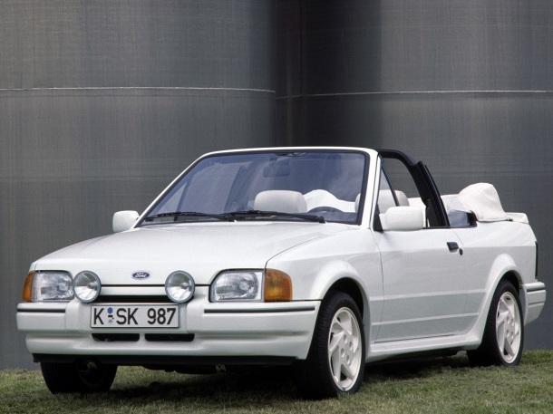 ford-escort-xr3i