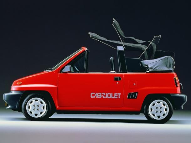 honda-city-cabriolet