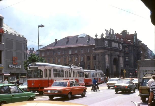 innsbruck-1978-1