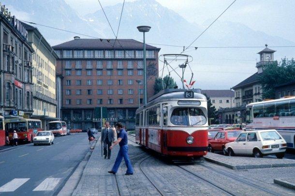 innsbruck-1978-2