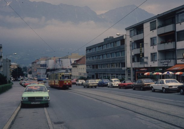 innsbruck-1978-3
