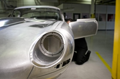 jaguar-lightweight-e-type-5