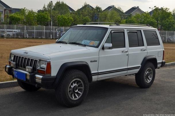 jeep-cherokee-xj-future-classic-1