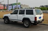 jeep-cherokee-xj-future-classic-5