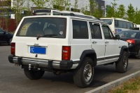 jeep-cherokee-xj-future-classic-6