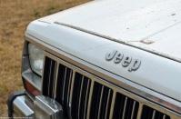 jeep-cherokee-xj-future-classic-8