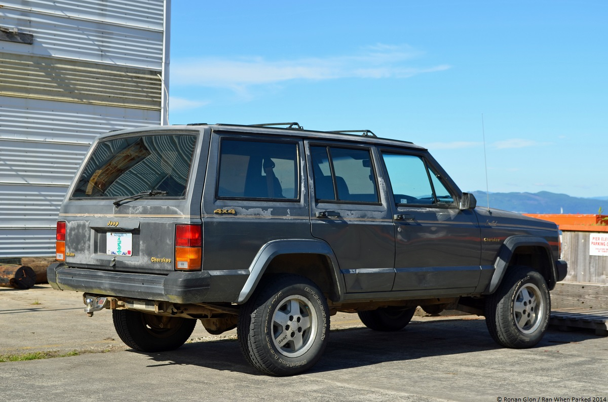 for sport auctions sale bat img sold on mile jeep cherokee listing