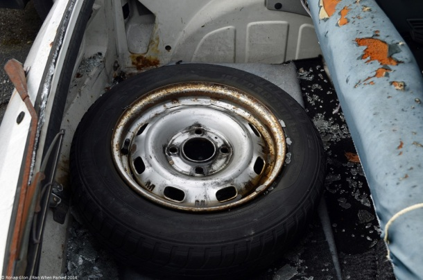 may-2014-steel-wheel-ranwhenparked-5