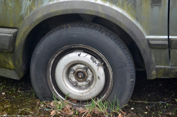 may-2014-steel-wheel-ranwhenparked-6