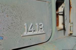 mercedes-benz-1413-9