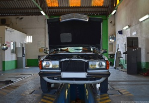 mercedes-w123-buyers-guide-photo-1