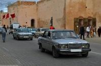 morocco-w123-taxi-1