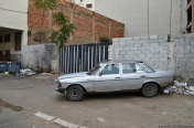 morocco-w123-taxi-3
