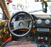 morocco-w123-taxi-4