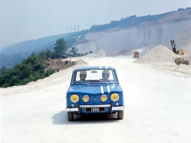 renault-8-gordini
