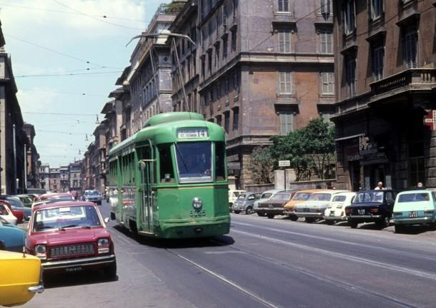 rome-1975-1