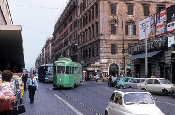 rome-1975-2