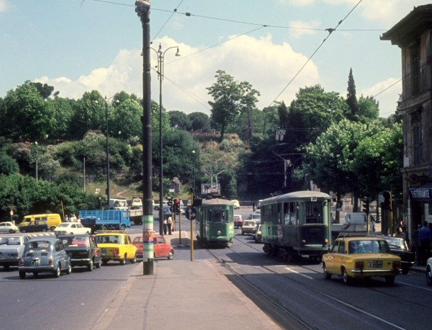 rome-1975-3